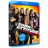 WWE - 1997 - Dawn Of The Attitude Blu-Ray