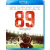 89 Blu-Ray