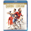 Daring to Dream - Englands Story at the 2018 FIFA World Cup Blu-Ray