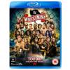 WWE - Wrestlemania 36 Blu-Ray