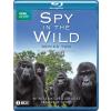 Spy in the Wild Series 2 Blu-Ray