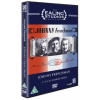 Johnny Frenchman DVD