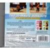 Jillian Michaels - Six Week Six-pack (DVD)