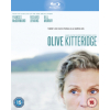 Olive Kitteridge (Blu-ray)