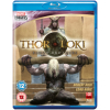 Thor and Loki: Blood Brothers (Blu-ray)