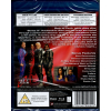 red dwarf back to earth blu ray
