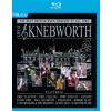 Various Artists - Live At Knebworth [Blu-ray] [2015] (Blu-ray)