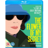 Flower Of My Secret (Blu-Ray)