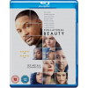 Collateral Beauty [2016] (Blu-ray)