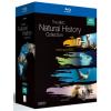 BBC Natural History Collection (Blu-Ray)