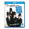 Blues Brothers 2000 (Blu-ray)