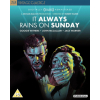 It Always Rains On Sunday (Blu-Ray)