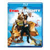Evan Almighty (Blu-ray)