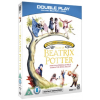 Tales Of Beatrix Potter - 40th Anniversary (Digitally Restored) (DVD + Blu-ray)