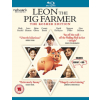 Leon the Pig Farmer (Blu-ray)