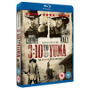 3:10 To Yuma (Blu-Ray)