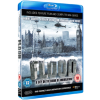 Flood (Blu-Ray)