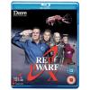 Red Dwarf X (Blu-Ray)