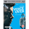 Voice Over (DVD + Blu-ray)