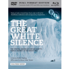Great White Silence (Blu Ray and DVD)