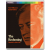 The Reckoning (Dual Format Limited Edition Blu-ray + DVD)