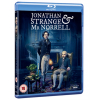 Jonathan Strange and Mr Norrell (Blu-ray)