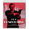 The Conformist (Blu-ray)