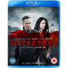 Witnesses The Complete Season 1 (Blu-ray)