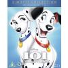 101 / 101 Dalmatians II (Blu-Ray) (Double pack 2 disc)