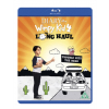 Diary Of A Wimpy Kid 4: The Long Haul [2017] (Blu-ray)