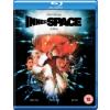 Innerspace [2017] (Blu-ray)