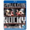 Rocky (Blu-ray)
