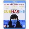 Submarine (Blu-Ray)