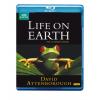 Life On Earth (Blu-Ray)