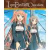 Love Election & Chocolate Collection [Blu-ray] (Blu-ray)