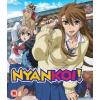 Nyan Koi!: Collection [Blu-ray]