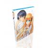 Charlotte Part 2 - Collectors Combi [Dual Format] (Blu-ray)