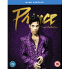 Prince - Movie Collection [2016] (Blu-ray)