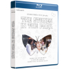 The Stones In The Park (Blu-Ray)