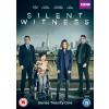 Silent Witness - Series 21 (DVD)