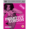 Primitive London (DVD & Blu-Ray) 91965)