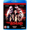 The Howling (Blu-ray) (1981)