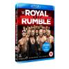 WWE: Royal Rumble 2017 [Blu-ray] (Blu-ray)
