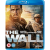 The Wall [2017] (Blu-ray)