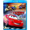 Cars (Blu-Ray) (Disney / Pixar)
