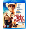 Hell or High Water [2016] (Blu-ray)