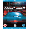 Knight Rider - The Complete Collection (Blu-ray)