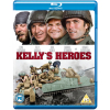 Kelly's Heroes (Blu-Ray)