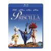 The Adventures Of Priscilla Queen Of The Desert (Blu-Ray)