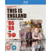 This Is England '86  '88 & '90 Boxset (Blu-Ray)